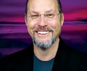 Jonathan Goldman: The World of Sound Healing