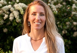 Juliet Jivanti: Ayurveda is a Holistic Planetary Medical System for a New Planetary Culture