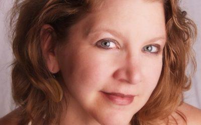 Sara Wiseman: Becoming Your Best Self